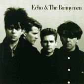 Echo &amp The Bunnymen