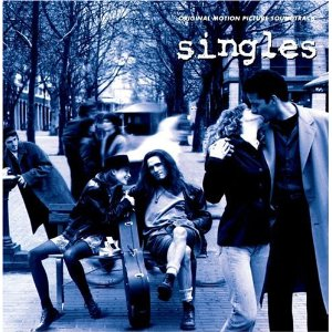 Singles-Original Motion Picture Soundtrack